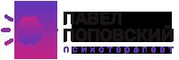 Main Logo