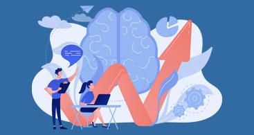 Психологическое сопровождение для бизнеса